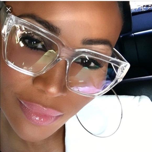 Eyewear by cynthia bailey